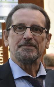 Jens-Uwe Schmiedgen