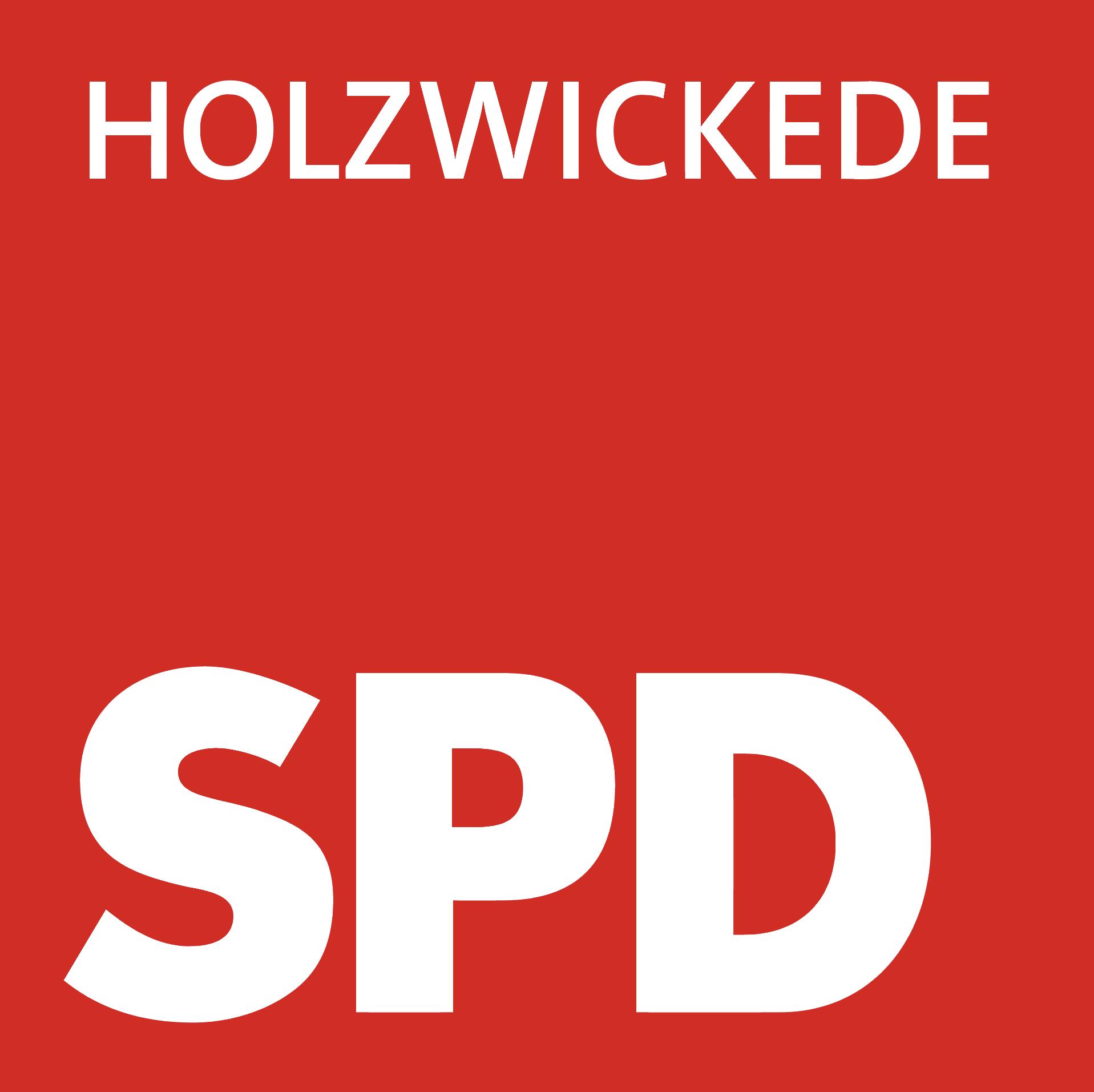 SPD Jahreshauptversammlung 2019